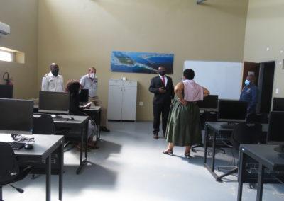 Umfolozi Maritime Academy