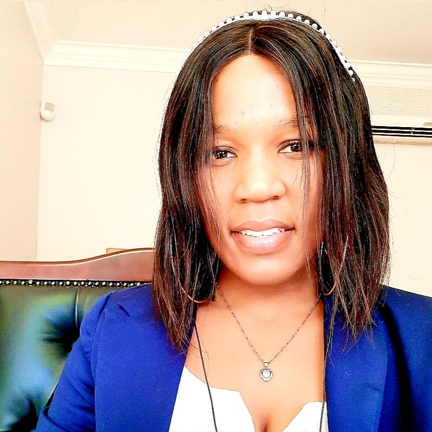 Ms. ZP Mbatha